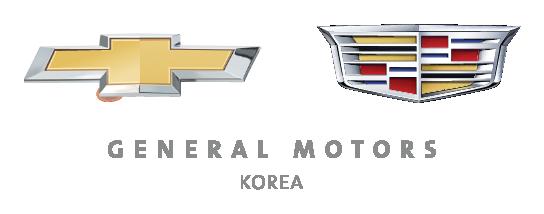 generalmotrs
