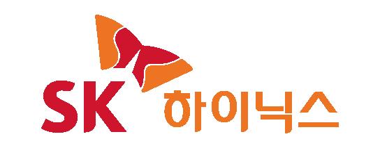 SK하이닉스